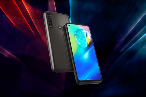 Motorola Moto G9 Plus release date, specs, price and features