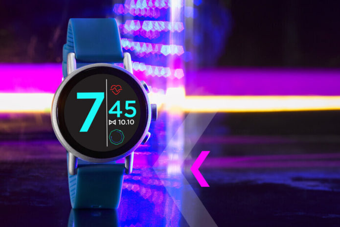 OnePlus Watch release date, price, news and leaks