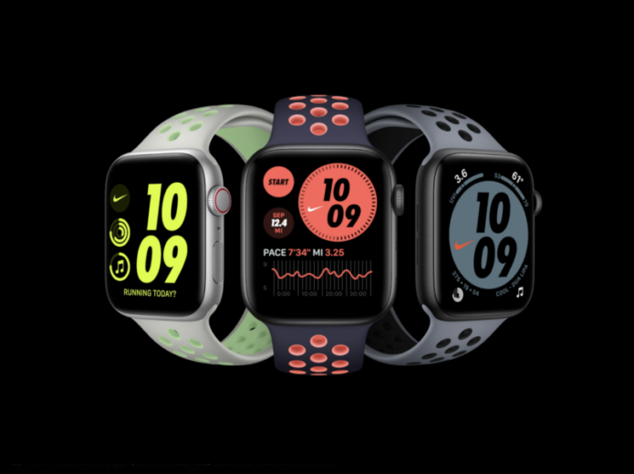 The Apple Watch 6 is disappointing, but it could be saved by Apple Fitness Plus
