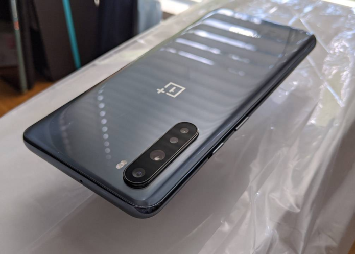 OnePlus Nord N10 5G is coming to the US with a new camera