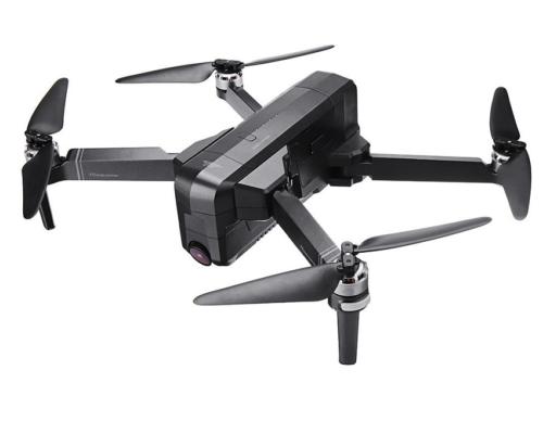 SJRC F11 Pro RC Drone Wifi FPV GPS RC 4K Camera 2-axis Gimbal