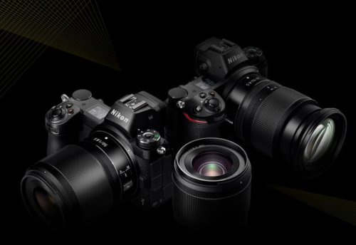 Nikon Z7S & Z6S Specifications Leaked