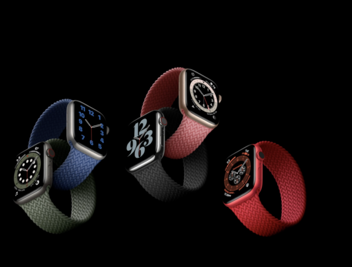 The Apple Watch Solo Loop sounds like a potential hassle