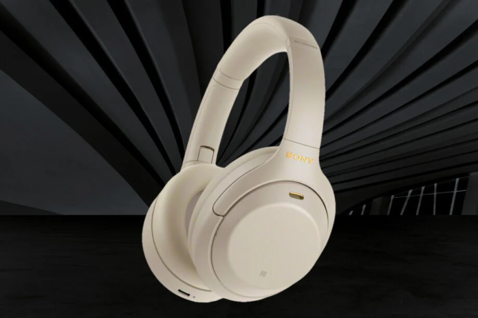 Best headphones 2020: The best wired and wireless options