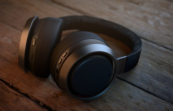 Philips Fidelio L3 ANC aim to take on the Sony WH-1000XM4