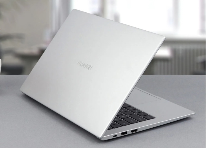 Huawei MateBook D 14 (2020) review – a big effort from the Chinese company to conquer the mid-range market