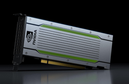 70W NVIDIA Tesla T4 graphics could make Amazon Luna a poor fit for ninth-generation game streaming