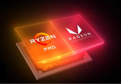 [Comparison] AMD Ryzen 5 4600H vs Ryzen 7 3750H – the older generation is not a match
