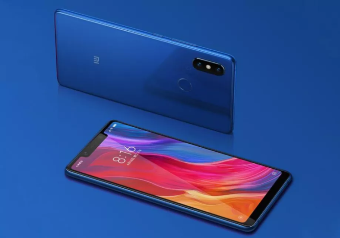 Xiaomi Mi 8 SE and Redmi 9 Started Receiving MIUI 12 Stable