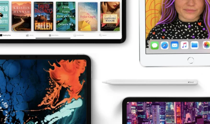 Best Apple iPad: Should you get the Pro, Air Mini or standard?