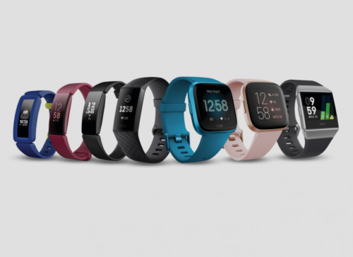 How to reset a Fitbit: Restart your Charge 3/4, Versa, Inspire HR or Ionic