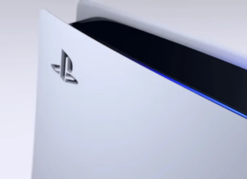 PS5 tipped to have massive Sept. 9 event — what to expect