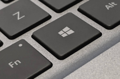"""Microsoft Surface """"Sparti"""" leaked with key low price"""