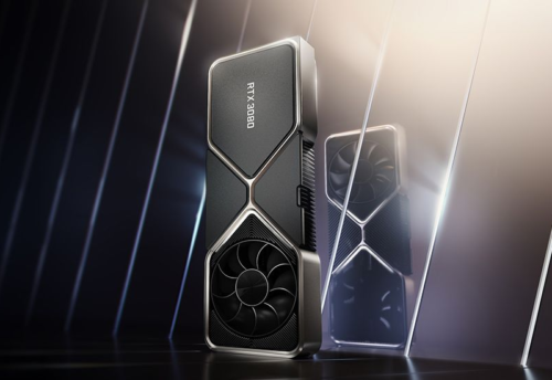 Nvidia RTX 3080 20GB and RTX 3060 leak suggests an imminent attack on AMD's Big Navi and midrange GPUs