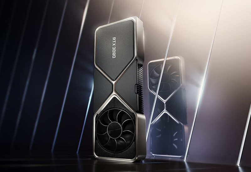 Nvidia RTX 3080 crushes RTX 2080 in leaked benchmarks