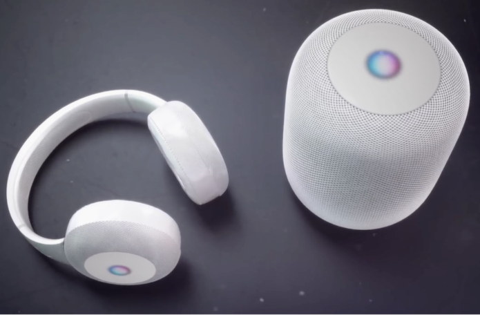 Apple AirPods Studio release date, price, features and more
