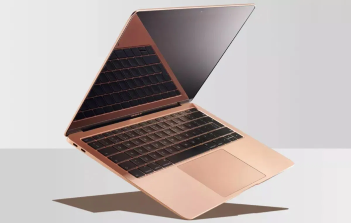 14-inch Apple Silicon MacBook Pro tipped to launch at Apple Event next week