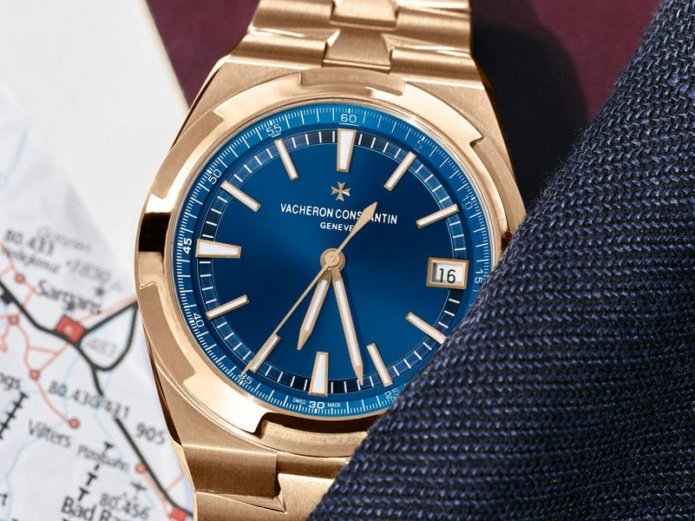 Some of the Best Recent Watch Releases You Might Have Missed
