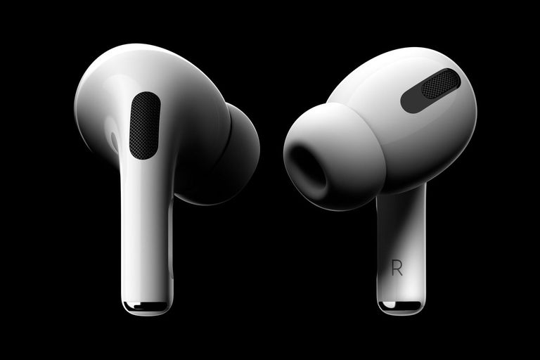 How to Update Your AirPods Pro and Get Better Audio