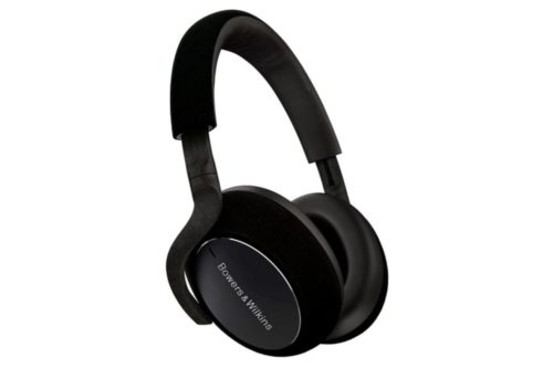 Bowers & Wilkins unveils its PX7 Carbon Edition wireless noise-cancelling headphones