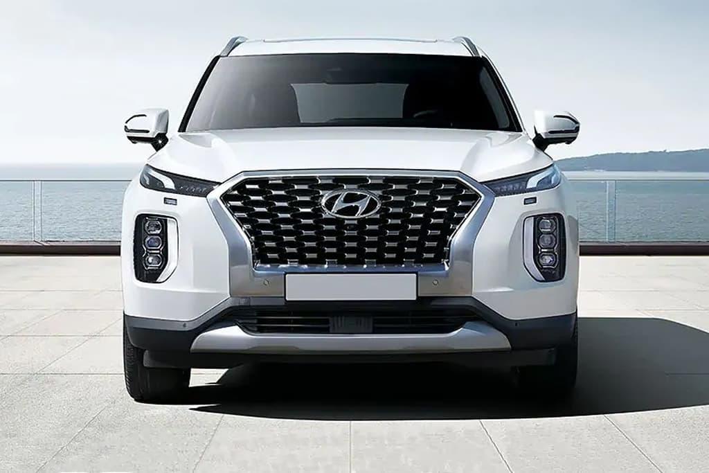 Hyundai LandCruiser rival firms