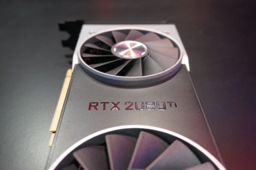 Graphics card zombies: 7 GPUs you absolutely shouldn't buy now