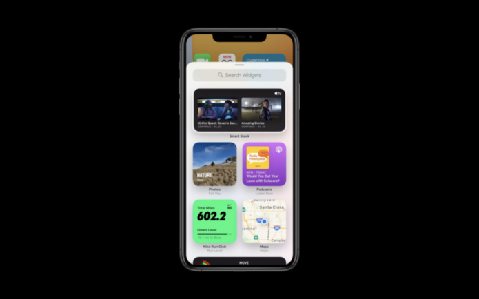 iOS 14: 14 best features you need to know about