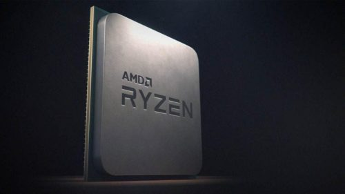 [Comparison] AMD Ryzen 3 4300U vs Ryzen 7 4700U – a very commendable job by the 4300U