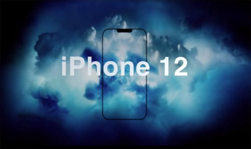 Stunning iPhone 12 video reveals the flagship we've been waiting for