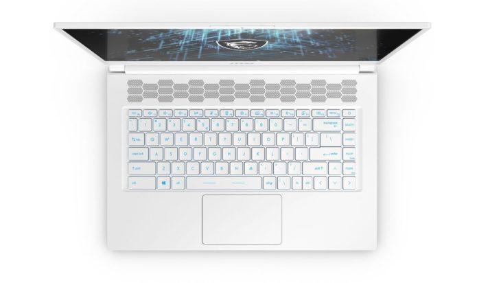 Intel Tiger Lake laptops will begin shipping in October