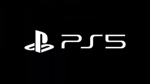 PS5 Showcase, dates, times, predictions and what we hope to see