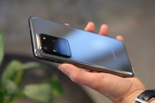 Best Android phones 2020: The 16 best phones running Android today