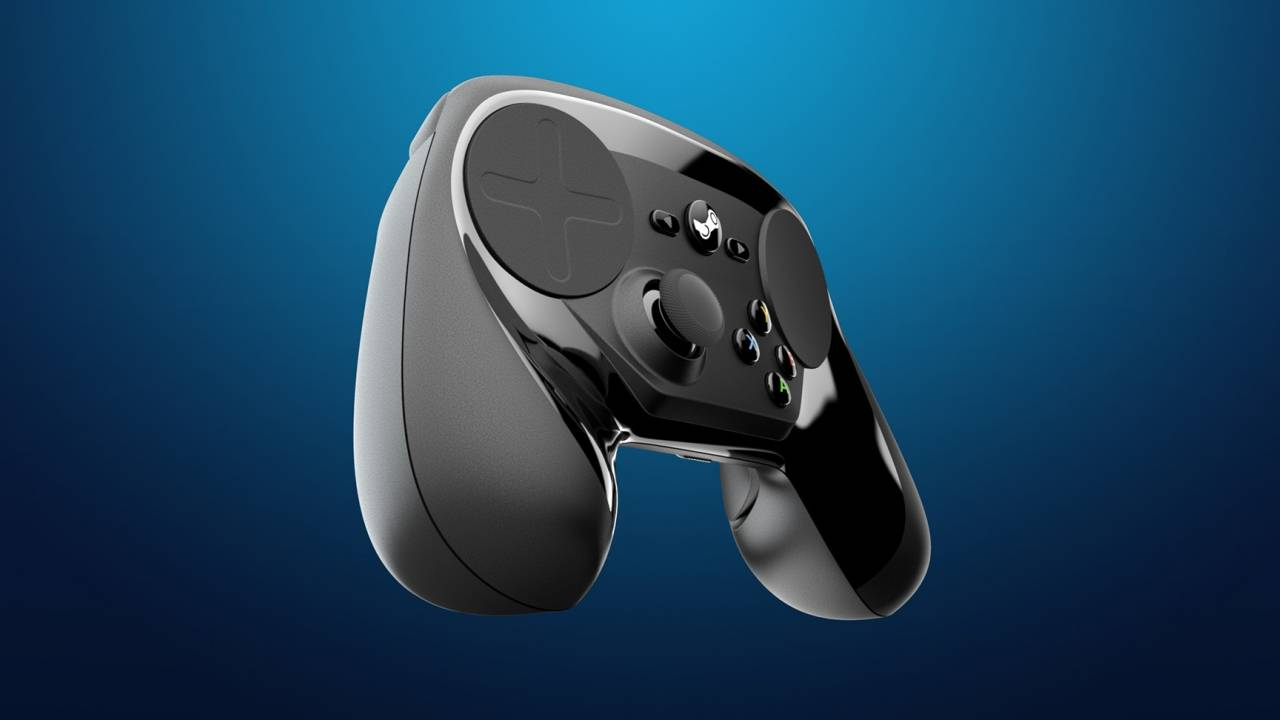Android 11 puts its game on with expanded gamepad support