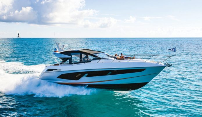 Sunseeker Predator 60 EVO review: Better than a £1m best seller?