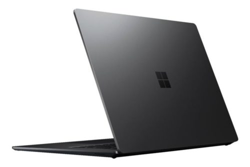 Microsoft Surface Sparti: New 12.5-inch laptop rumoured for October