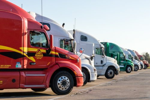 Why You Should Hire a Truck Accident Lawyer