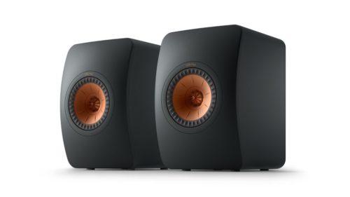 Best speakers 2021: budget to premium stereo speakers