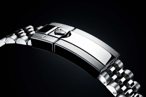 What You Need to Know About Watch Strap Buckles & Clasps