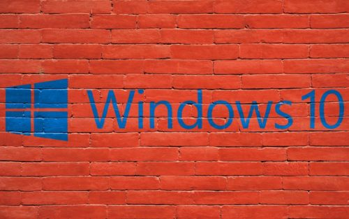 4 Windows 10 Issues You Can Easily Fix Yourself