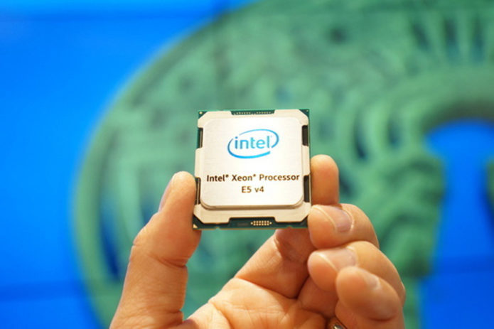 Is it still worth it to buy a used Xeon for a DIY PC build?   Ask an expert