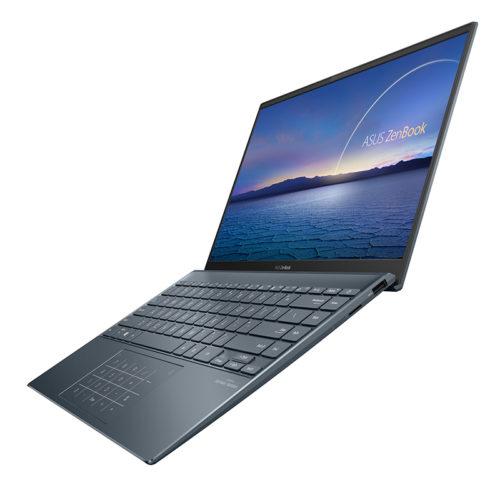 Asus ZenBook 14 UX425JA Review