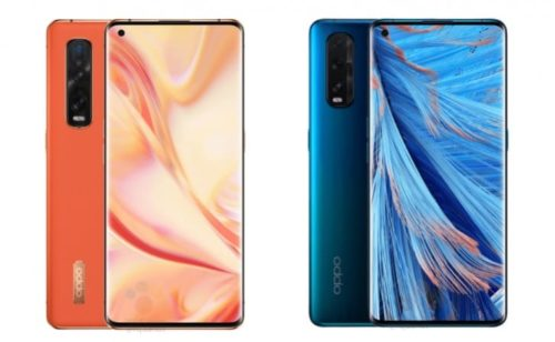 Oppo Find X3 release date, price, leaks and potential delays
