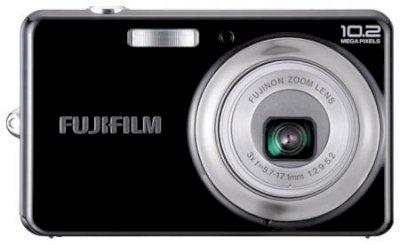 Fujifilm FinePix J26 / J27 Camera