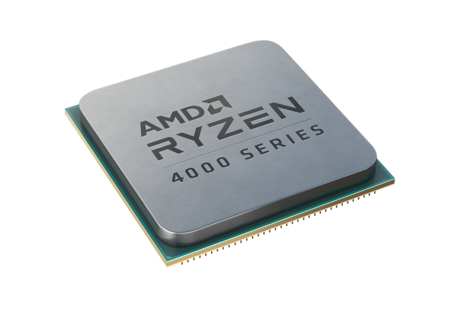 AMD Ryzen 4000 / Ryzen 5000 release date, price, specs and performance