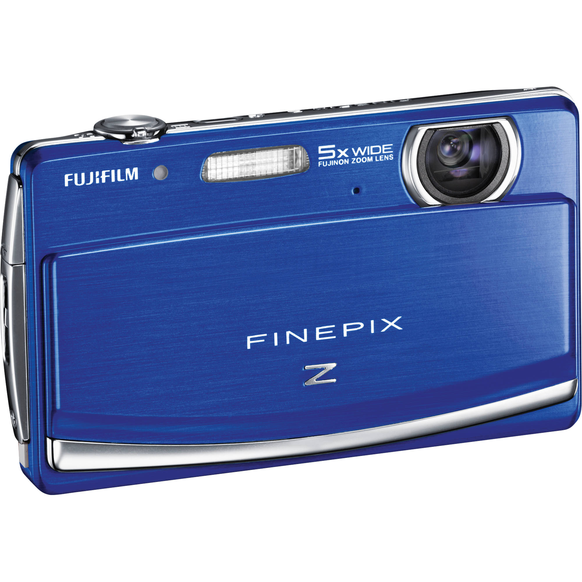 Fujifilm FinePix Z90 / Z91 Camera