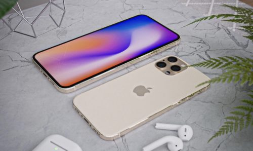 iPhone 13: Release date, design, leaks and what we want to see