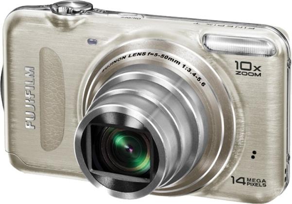 Fujifilm FinePix T300 / T305 Camera