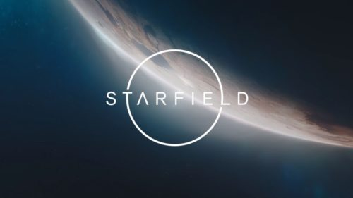 Starfield: Release date, setting, gameplay and more