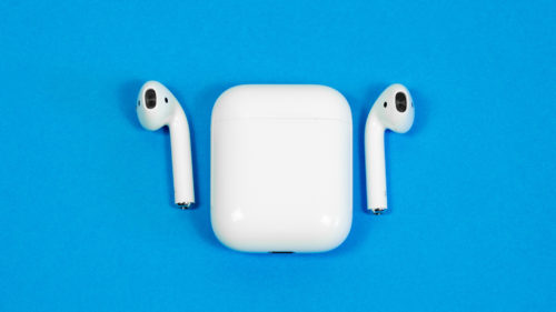 AirPods 3: What we know about Apple's wireless earbuds