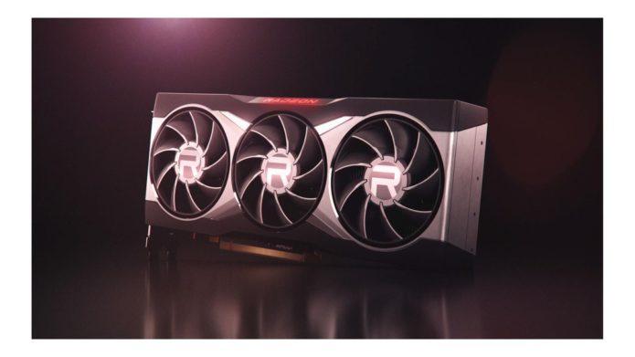 AMD Radeon RX 6800XT vs RTX 3080 Benchmarks Compared